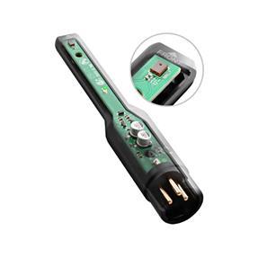 IK-Multimedia ARC System 2.5