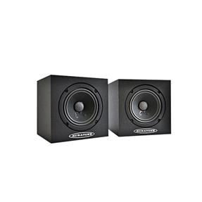 Auratone 5C Super Sound Cube black