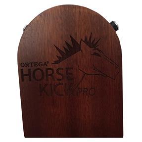Ortega Horse Kick V2