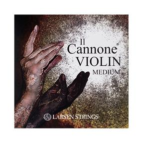 Larsen Strings Violine IL Cannone medium