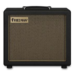 Friedman Runt 112 EXT