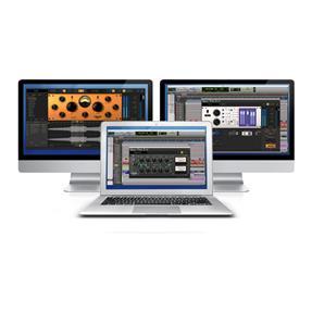 IK-Multimedia T-Racks 5 Lizenzcode