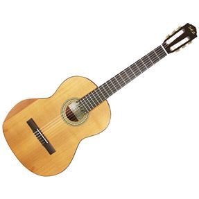 Dea Guitars DEA INIZIO Cedar