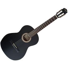 Dea Guitars DEA INIZIO Cedar Negro