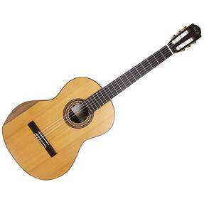 Dea Guitars DEA Romantico Cedar