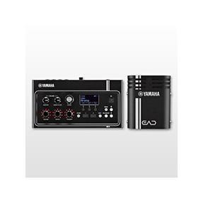 Yamaha EAD-10 - Electronic Acoustic Drum Module