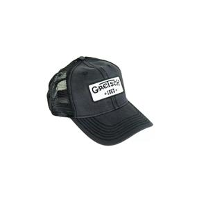 Gretsch Drums Trucker Cap