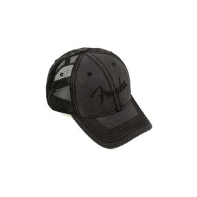 Fender Trucker Cap
