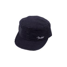 Fender Military Cap Größe: L/XL