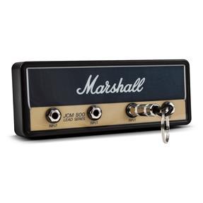 Marshall Schlüsselbrett