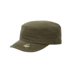 Zildjian Military Cap