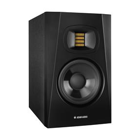 ADAM Audio T5V B-Ware