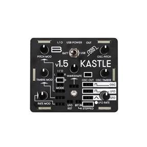 Bastl Instruments Kastle 1.5