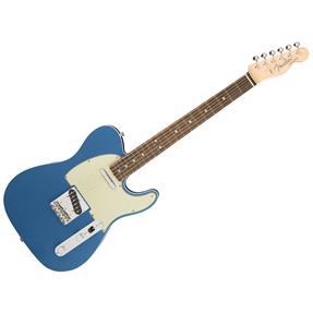 Fender American Original '60s Telecaster, RW Lake Placid Blue