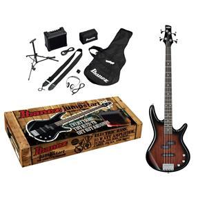 Ibanez IJSR190-WNS Jumpstart Bass