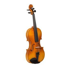 Höfner H8-V Violingarnitur 4/4 Allegro