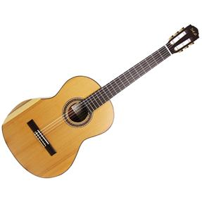Dea Guitars DEA Presto Cedar
