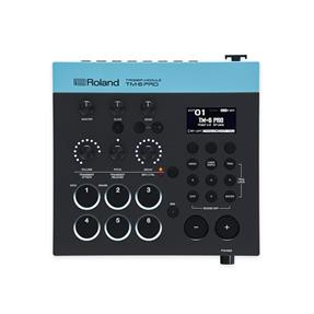 Roland TM-6PRO Triggermodule