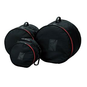 TAMA Standard Series DSS48LJ - Drum Taschenset