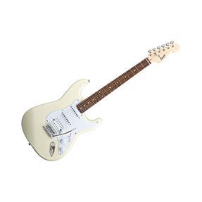 Squier Bullet Stratocaster HSS, IL Arctic White