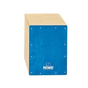 Meinl Nino 950B Cajon Birke