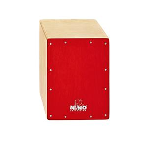 Meinl Nino 950R Cajon Birke