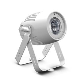 Cameo Q-Spot 40 RGBW weiß