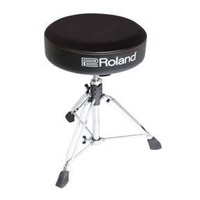 Roland RDT-R Drumhocker Rund