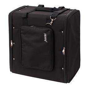 Justin JM-RB 6U Rack Bag