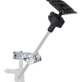 Alesis 105201 Multipad Clamp