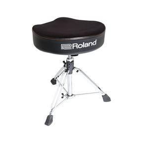 Roland RDT-S Drumhocker - Sattel