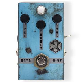 Beetronics Octahive