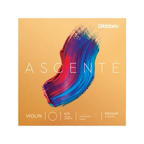 D'addario Violine Ascente D