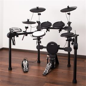Justin JED650 E-Drum Set