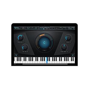 Antares Auto-Tune Pro Lizenzcode
