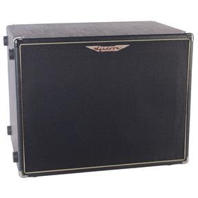Ashdown AMP 210T