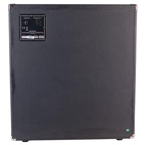 Ashdown AMP 410