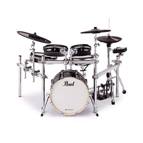 Pearl EM53HB e/MERGE Hybrid Electronic Drum Kit