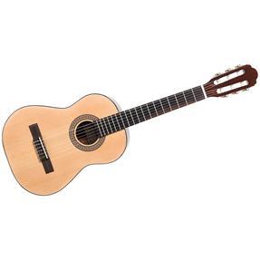 Garcia Mi Concierto 1/2 Klassikgitarre