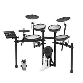 Roland TD-17KV - V-Drums E-Drum Set