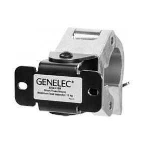 Genelec 8000-416B