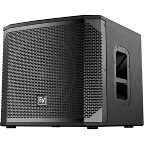 Electro-Voice ELX200-12S