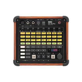 Korg KR-55 Pro