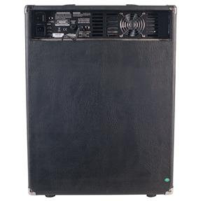 Ashdown AMP C210-300