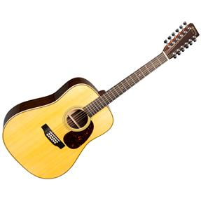 Martin Guitars Martin HD12-28