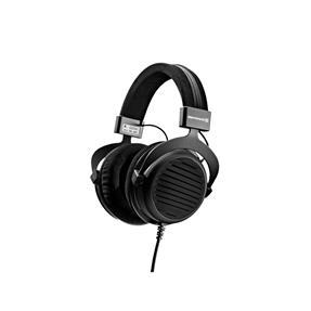 Beyerdynamic DT 990 Black Magic Special Edition