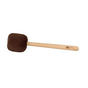 Meinl Gong Mallet MGM-S-C - Small