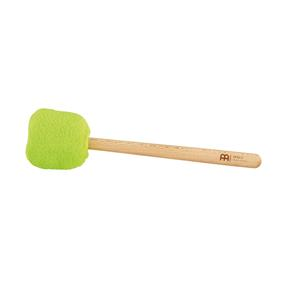 Meinl Gong Mallet MGM-S-PG - Small