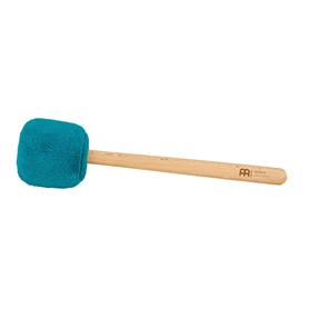 Meinl Gong Mallet MGM-S-SP - Small