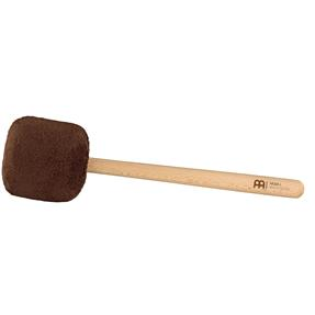 Meinl Gong Mallet MGM-L-C - Large